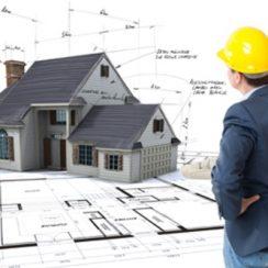 Architect Resume Objective