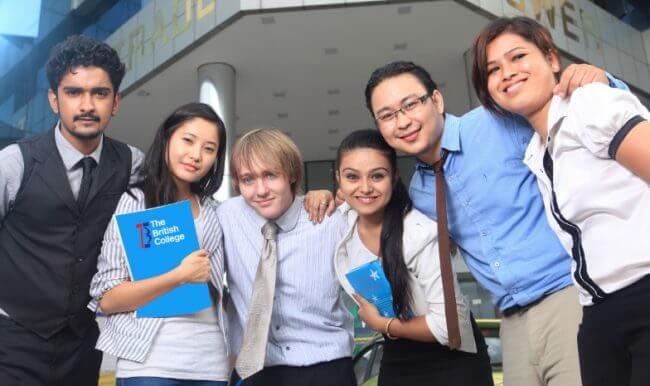 College Students e1539520408929