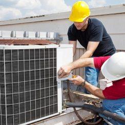 HVAC e1539127234363