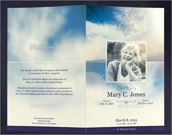 Sample-Obituary-templates Vacation Time Letter Template on vacation writing template, vacation review template, vacation plan template, vacation journal template, vacation request template, vacation report template, vacation notice template, vacation list template, vacation flyer template, vacation certificate template, vacation diary template, vacation powerpoint template, vacation ticket template, vacation house template, vacation postcard template, vacation sign template, vacation letter font, vacation email template, 2015 vacation template, vacation policy template,