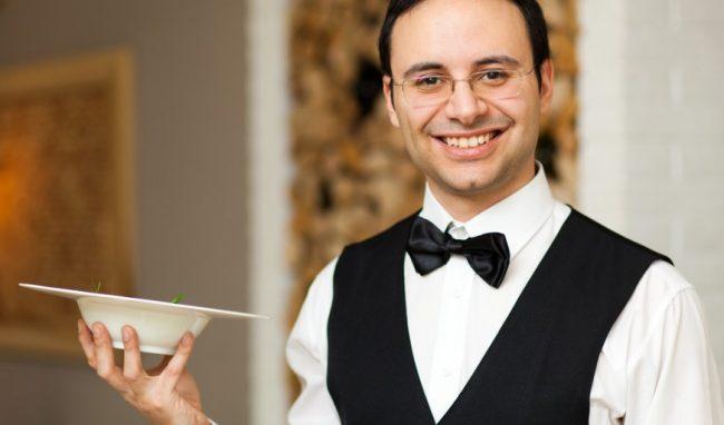 waitress  e1539057437388