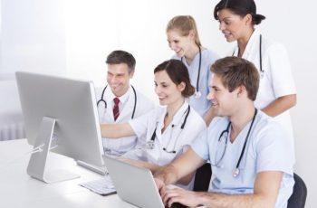Medical Coder