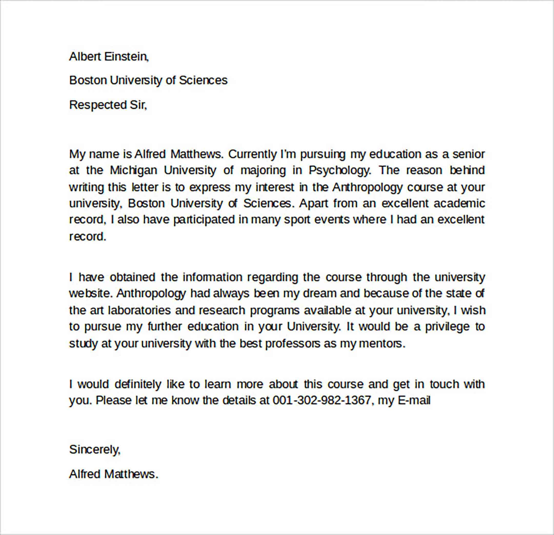 Example Of A Letter Of Intent from moussyusa.com