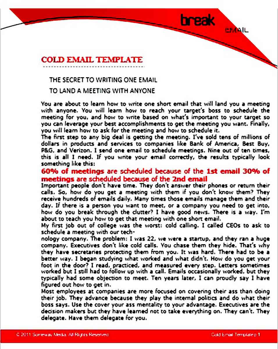 Email Writing Template Professional from moussyusa.com