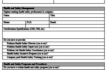 blank employee self evaluation form