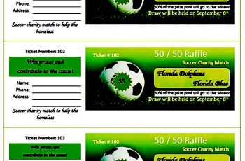 soccer charity match raffle merged