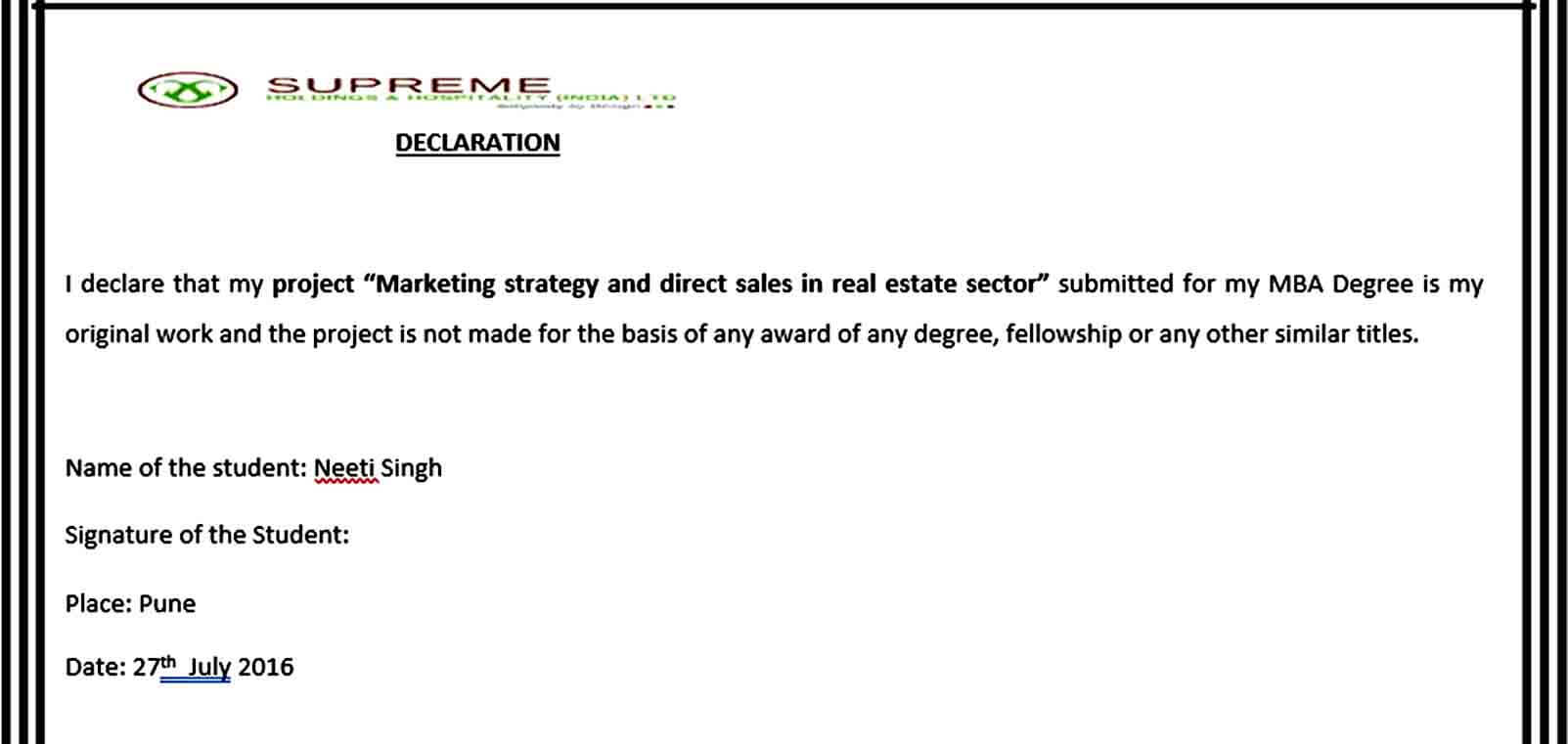 Templates Real Estate Marketing St