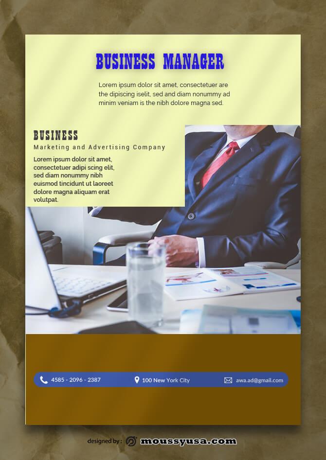 Sample Business Data Sheet templatess