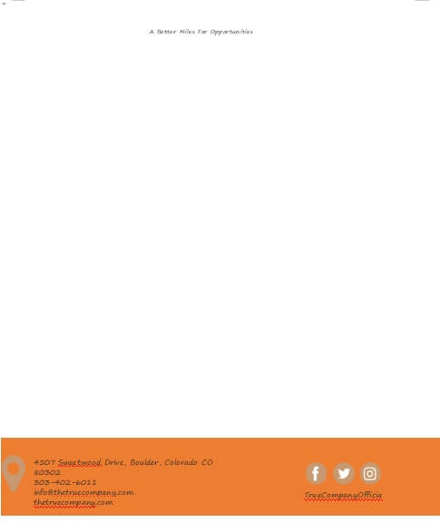 Business Letterhead template for word