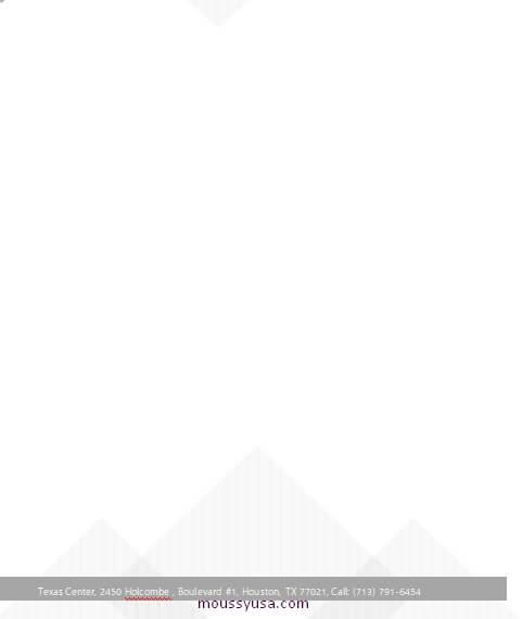Business Letterhead template free word