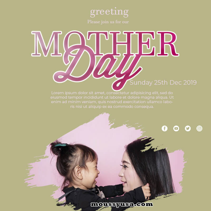 Greeting Cards in photoshop free download