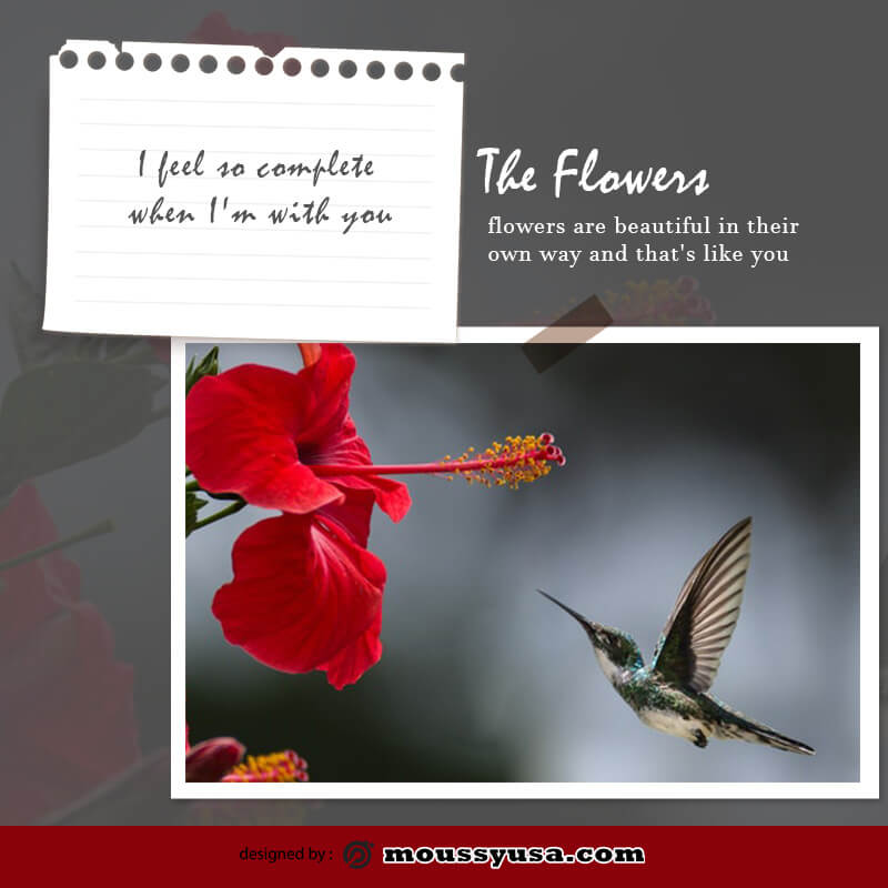 note card in photoshop free download