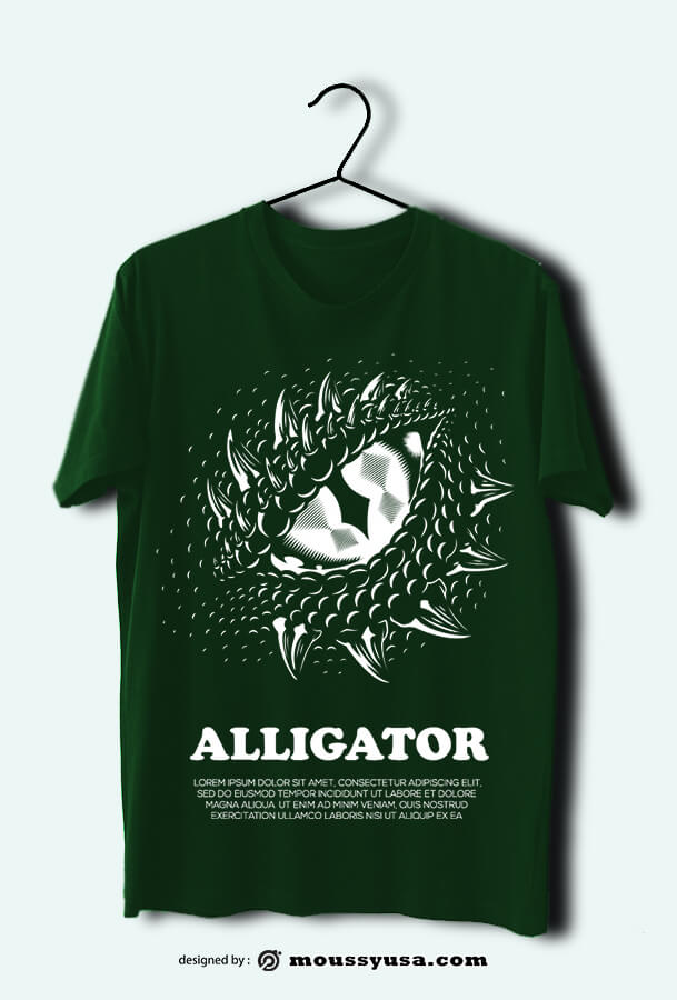 tee shirts free download psd