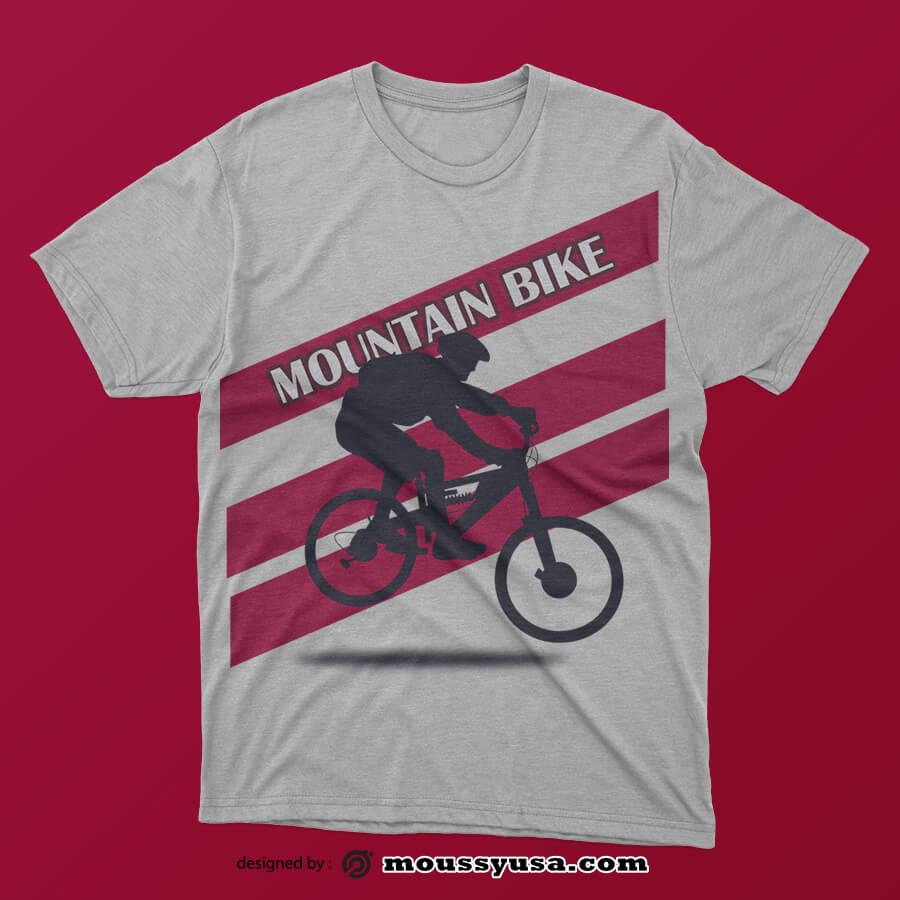 tee shirts psd template free